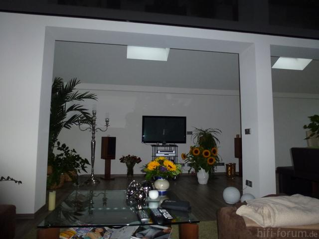 Pics Zu Wohnzimmer