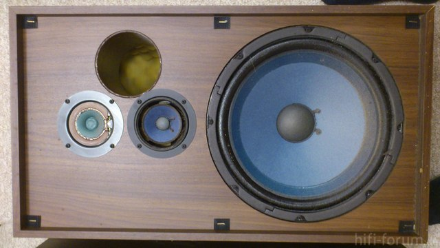 Lautsprecher 1