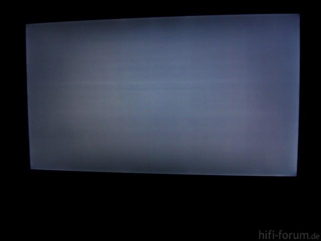 Philips 55PFL7606K/02 Panel Streifen 01