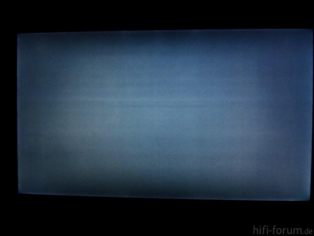Philips 55PFL7606K/02 Panel Streifen 02