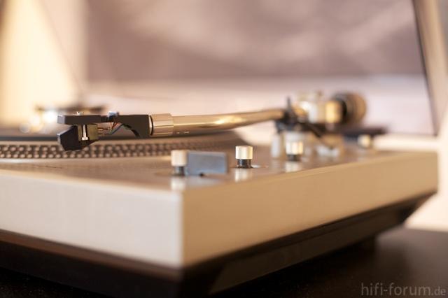 Technics SL 1300 #2