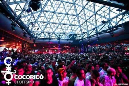 Cocorico 001