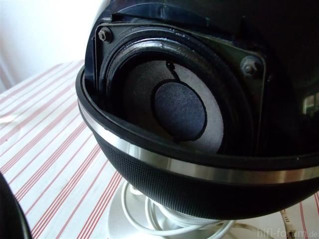 Audiorama3