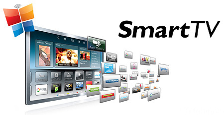 Philips-Smart-TV