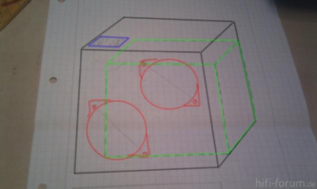 Skizze Nr1