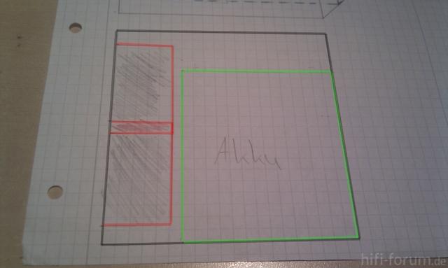 Skizze Nr2