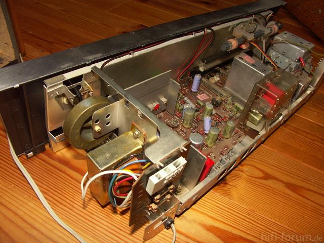 Elektronik 3