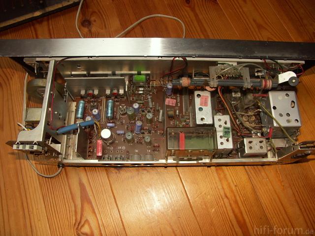Elektronik 5