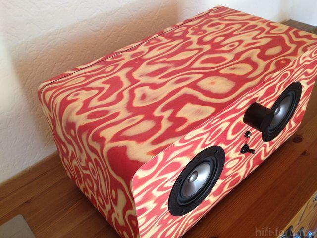 Airbox-A01