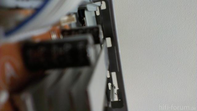 SAMSUNG LCD ELKOS
