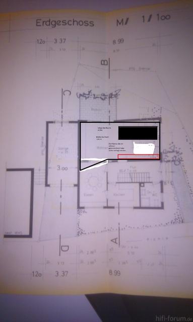 IMAG0331 (3) Parkett
