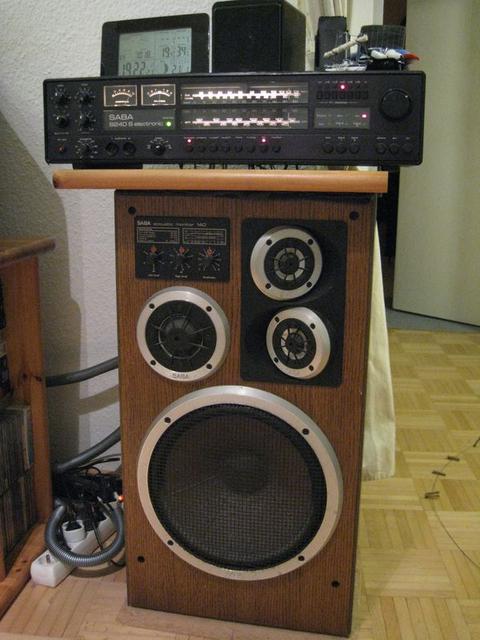 saba-acoustic-monitor-140_394401