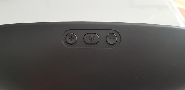 Orbsmart Soundpad 700
