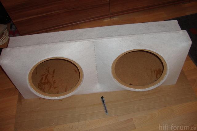 hilfe resonanz rohr berechnen car hifi subwoofer. Black Bedroom Furniture Sets. Home Design Ideas