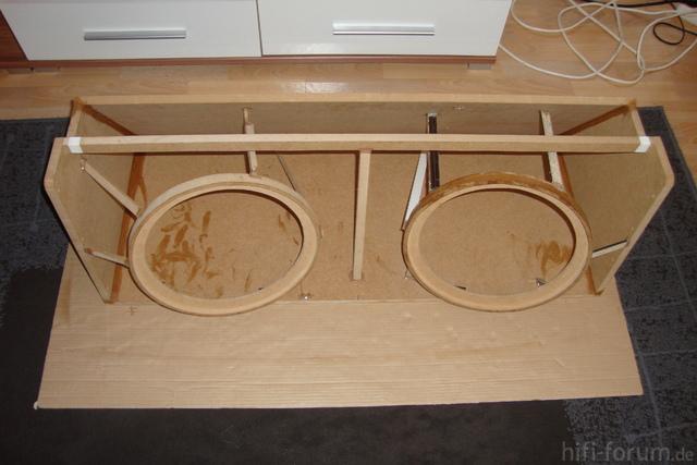 hilfe resonanz rohr berechnen car hifi subwoofer geh use hifi forum. Black Bedroom Furniture Sets. Home Design Ideas