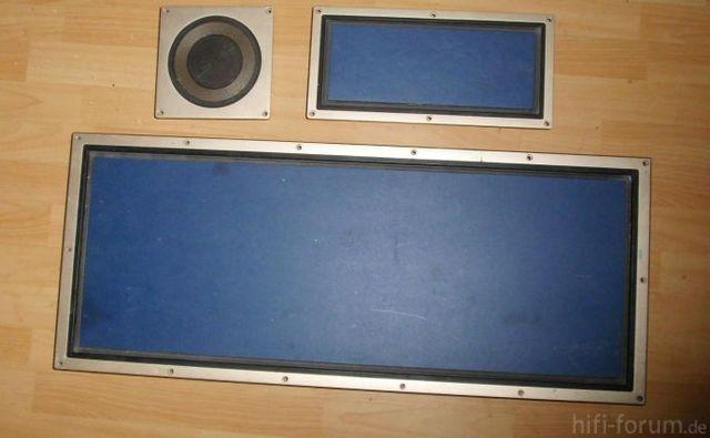 Technics 90SL01A