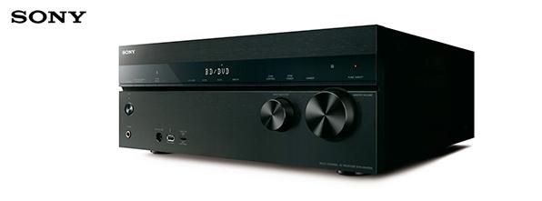 Sony-STR-DN1050-Receiver