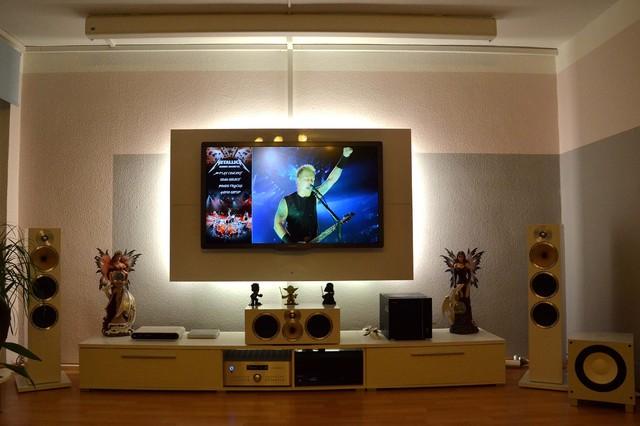 bilder eurer wohn heimkino anlagen allgemeines hifi forum seite 763. Black Bedroom Furniture Sets. Home Design Ideas