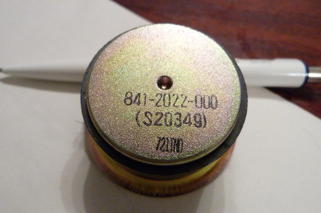 P1050618