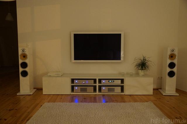 rotel bi amping and cm9 biamping cm9 lautsprecher rotel stereo hifi bildergalerie. Black Bedroom Furniture Sets. Home Design Ideas