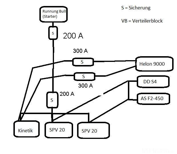 Schaltplan 211251