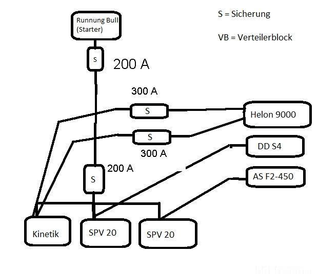 schaltplan_211251