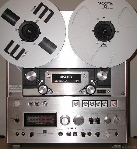 Sony_TC-880-2