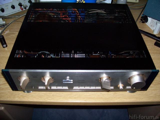 Neuaufbau-L410-2012-01