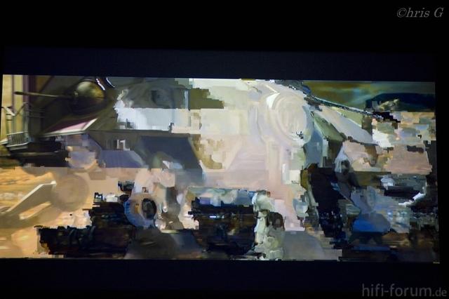 Comp IMG 2011 10 03 012164