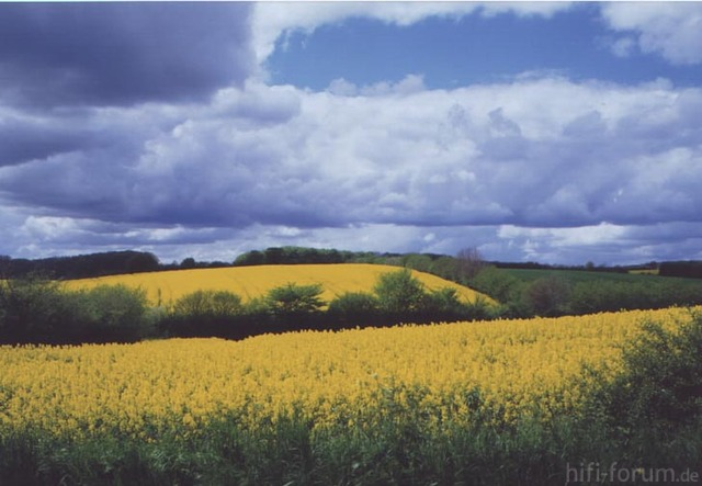 Fotos Landschaft
