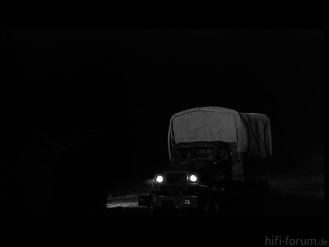 Vlcsnap 2011 02 05 12h59m19s116