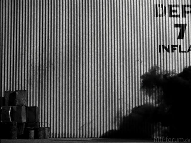 Vlcsnap 2012 03 10 15h18m50s175