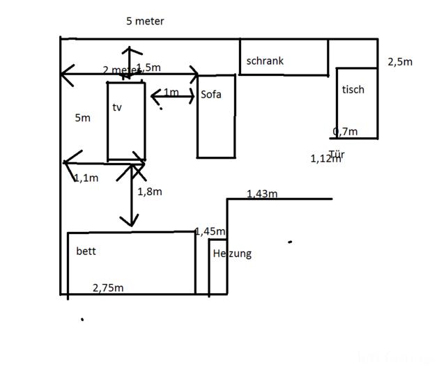 kaufberatung lautsprecher kaufberatung stereo hifi forum. Black Bedroom Furniture Sets. Home Design Ideas