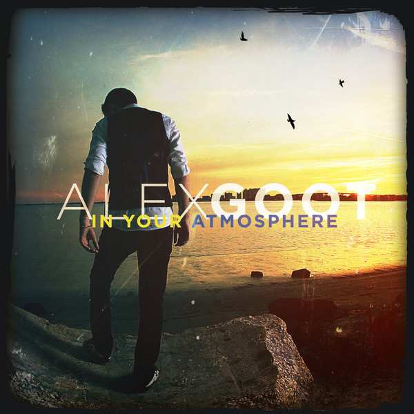 In%20Your%20Atmosphere