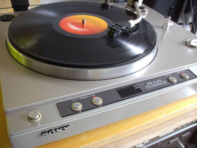 Sonyps-x40-01