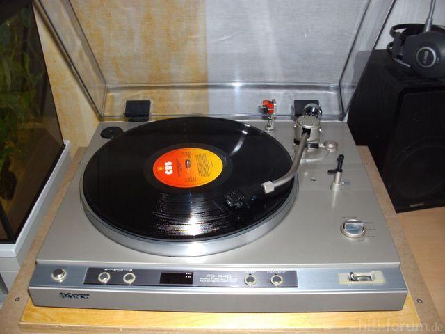 Sonyps-x40-02