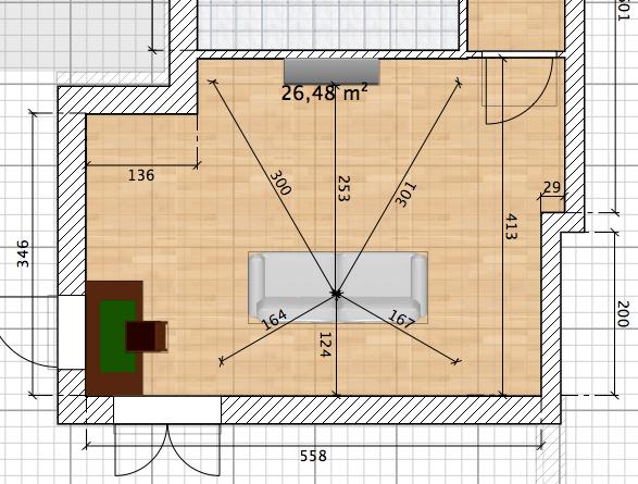 virtueller b w stammtisch das orginal. Black Bedroom Furniture Sets. Home Design Ideas