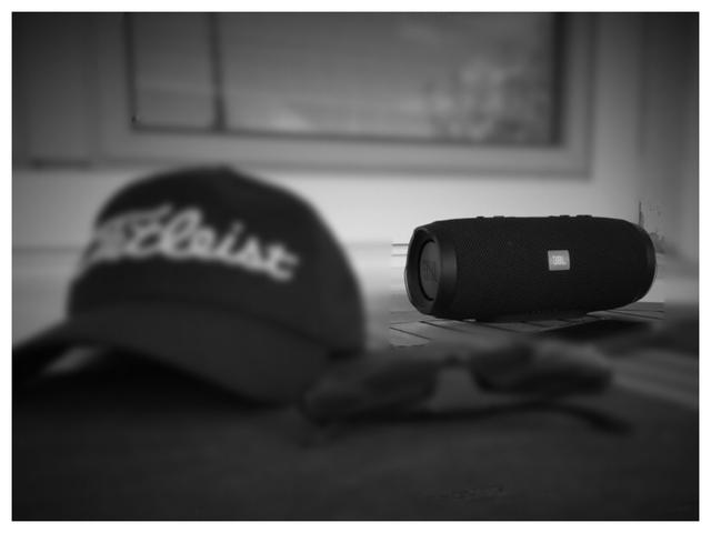miniklangwunder kleine portable lautsprecher mit vollem sound bis 2l geh usevolumen. Black Bedroom Furniture Sets. Home Design Ideas