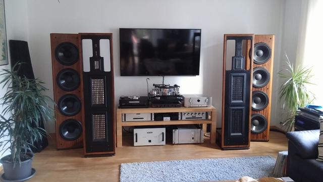 bilder eurer hifi stereo anlagen allgemeines hifi forum seite 688. Black Bedroom Furniture Sets. Home Design Ideas