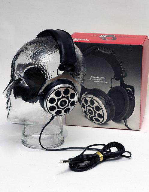 Vezetékes FEJhallgatók PROHARDVER! Hozzászólások