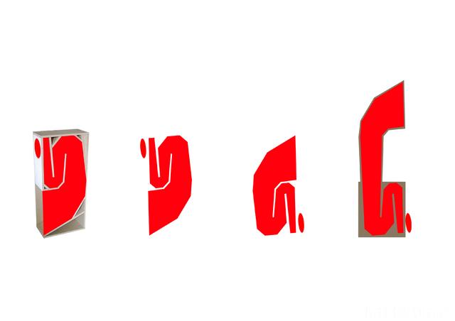 hornfaltung