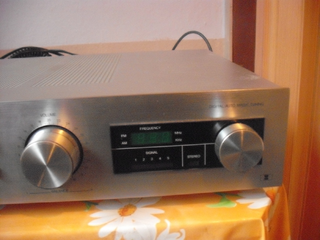 DSCF6436