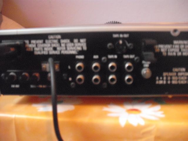 DSCF6437