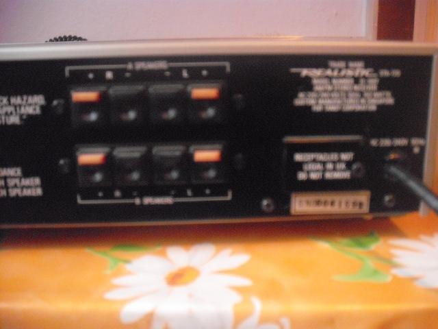 DSCF6438