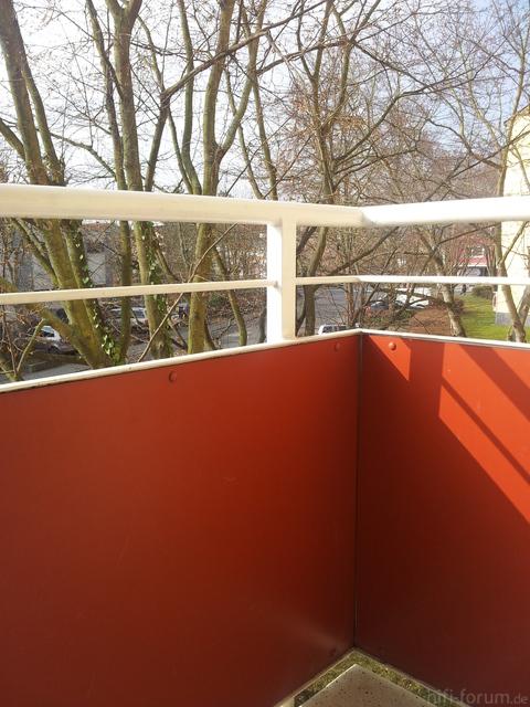 sat sch ssel montage satellit dvb s hifi forum. Black Bedroom Furniture Sets. Home Design Ideas