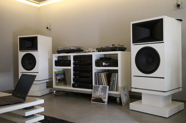 bilder eurer hifi stereo anlagen allgemeines hifi forum seite 552. Black Bedroom Furniture Sets. Home Design Ideas