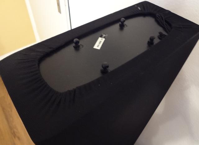 kunststoff hochglanzoberfl che boston acoustics klavierlack kleben. Black Bedroom Furniture Sets. Home Design Ideas