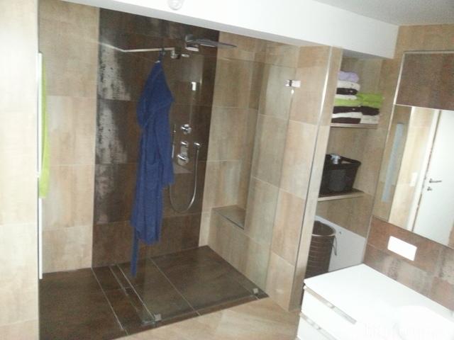 sonos 1 badezimmer – topby, Badezimmer