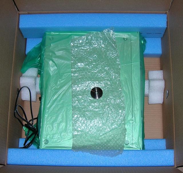 Heim-audio & Hifi Nett Sony Cdp-xa20 Es High-end Hifi Cd-player Starke Verpackung