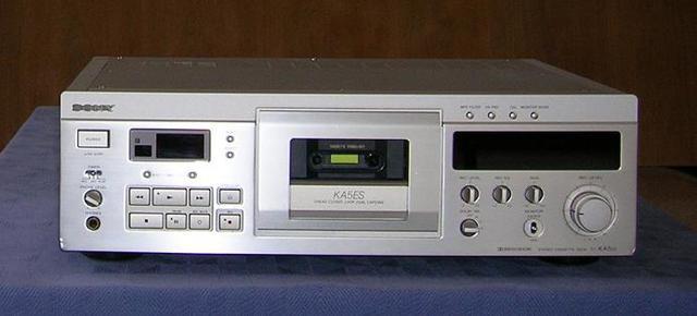 6908 Sony KA 5 ES Fürs Forum